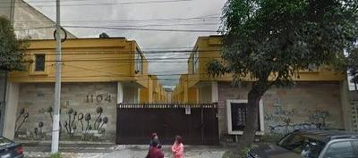 Casa En Renta Muy Centrica Y Super Ubicada A 10 Minutos Del Palacio De Gobierno Y Galerias Toluca