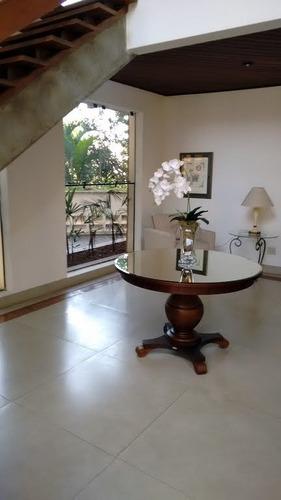 Apartamento Para Venda, 3 Dormitório(s) - 819