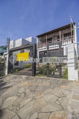 Casa, 4 Dormitórios, 274.6 M², Santo Antônio - 144447