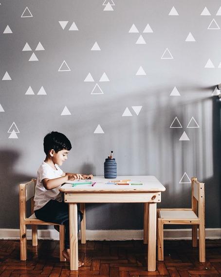 Joguinho Escolar Infantil