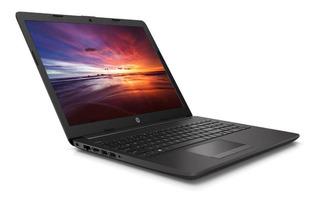 Notebook Hp Intel I5 8gb 1tb Nvidia Mx110 15.6 Gtía Oficial