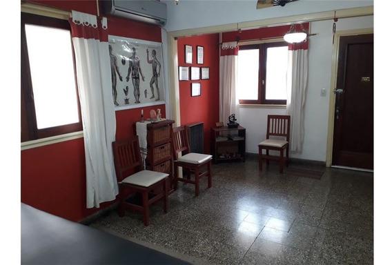 Casa En Venta La Plata Tipo Ph 2 Dormitorios