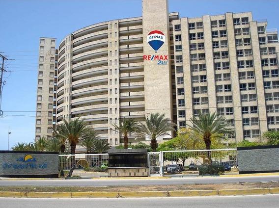 Apartamento En El Ocean Blue