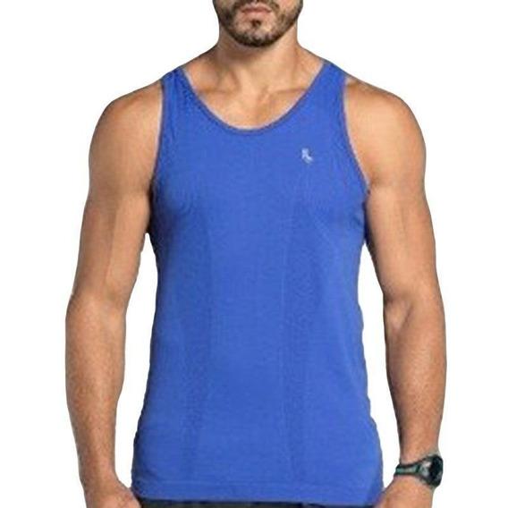 2 Regata Masculina Ref.70030 E 1 Camiseta Ref.70040