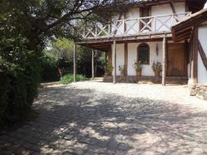 Casa En Venta, Comunidad Ecologica
