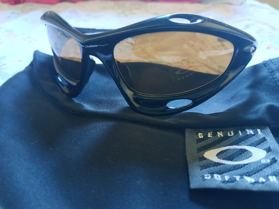 Oakley Racing Original