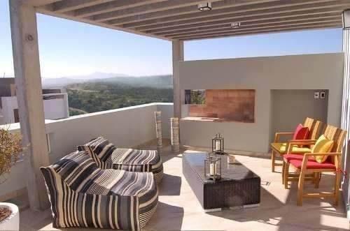 Preciosa Residencia En La Condesa Juriquilla, Premium !!