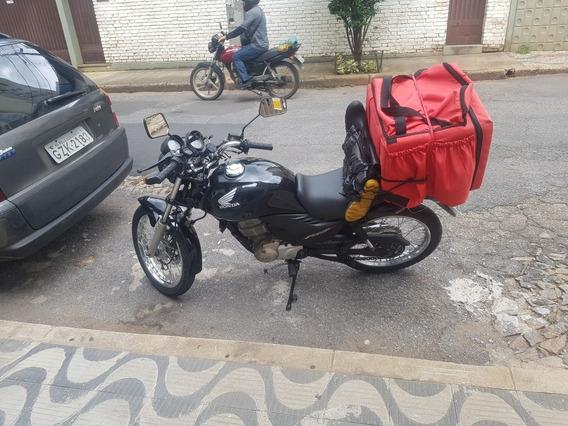 Honda 2011/2012