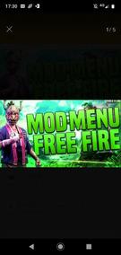 Hacker Free Fire Atualizado