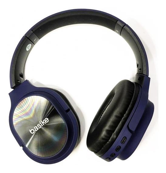 Fone Bluetooth Função Ban Fon 0017 Wireless Original