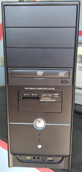 Computador (cpu)