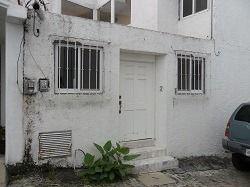 Imagen 1 de 1 de Fracc. Bello Horizonte, Casa Venta, Cuernavaca Morelos