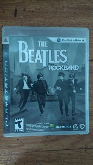 The Beatles. Midia Física Blu-ray, Frete Gratis