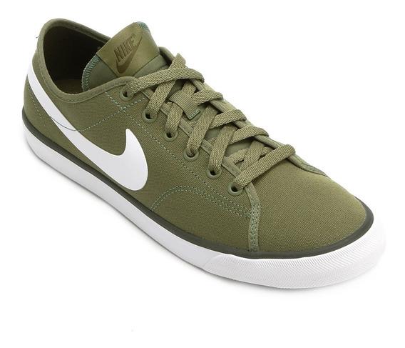 Tênis Nike Primo Court Masculino