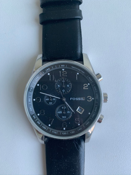 Relógio Fossil Fs4310