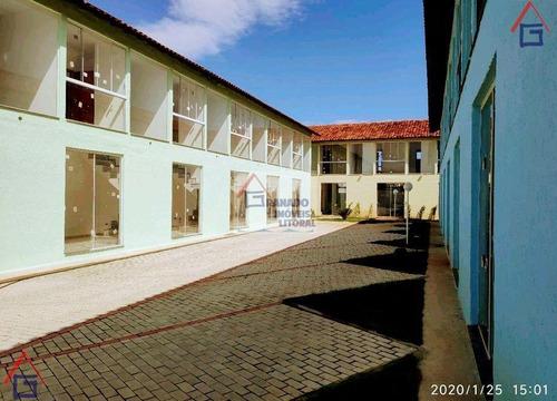 Imagem 1 de 15 de Casa Para Venda Em Itanhaém, Balneário Cibratel Ii, 2 Dormitórios, 1 Banheiro, 1 Vaga - 910_1-1674225