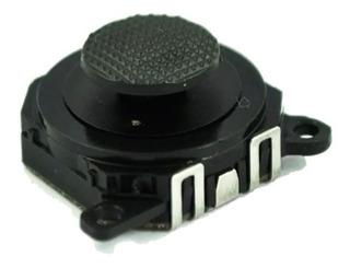 Joystick Mando Cursor Playstation Portable Psp 1000