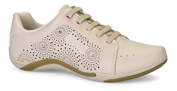 Tenis Kolosh C1285 Feminino Original + Cores