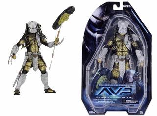 Alien Vs Predator Youngblood Predator Avp Series 17