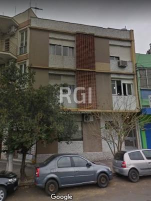 Apartamento Jk Em Floresta - Cs36006934