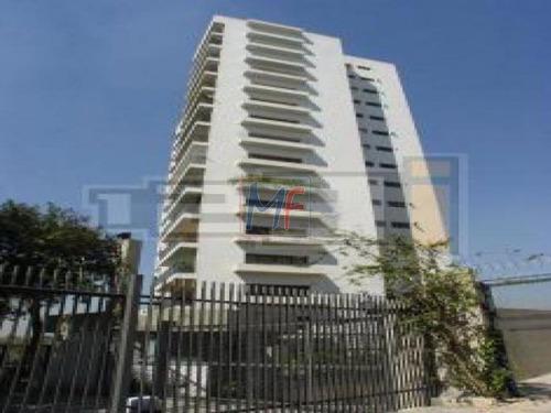 Imagem 1 de 13 de Excelente Apto Apto 4 Dormitórios Sendo 2 Suítes, 3 Vagas E 365 M² Morumbi - 4723
