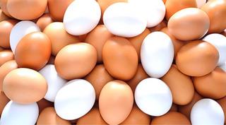 Huevos N1 Grandes! (precio Por Maple- Min 6)
