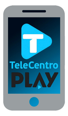 Tv Por Internet 400$