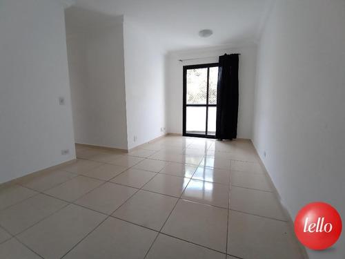 Apartamento - Ref: 118262