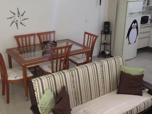 Imagem 1 de 27 de Casa Para Venda, 2 Dormitórios, Mooca - São Paulo - 3171