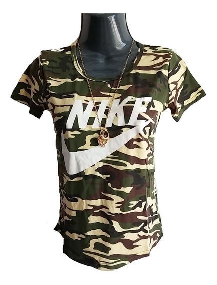 Blusas Casual Importadas Talla Única Bodys Camisas Suéter