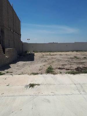 Se Vende Terreno Residencial En Valle Imperial