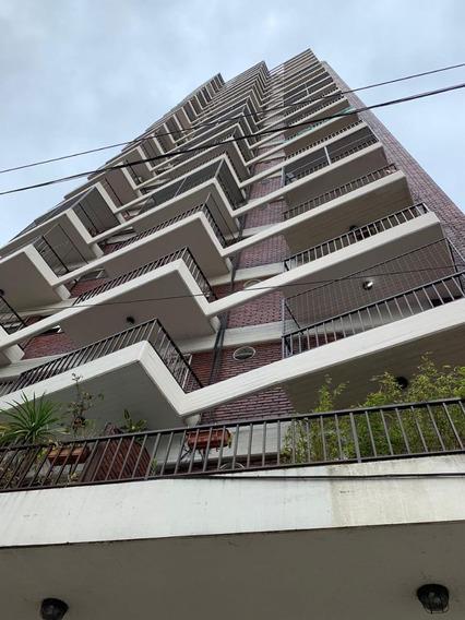 Alvarez Thomas 3200 | 3 Dorm | Torre | Seg. 24 Hs.