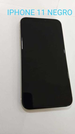 Pantalla iPhone 11,x,xr, 7 Y 8 Original