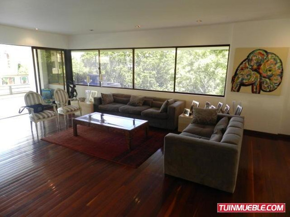 Apartamento+venta+la Castellana .19-13505///