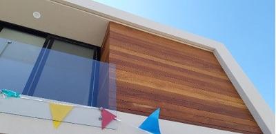 Preciosa Residencia En Lomas De Juriquilla, Jardín, Estudio O 4ta Rec, 3.5 Baños