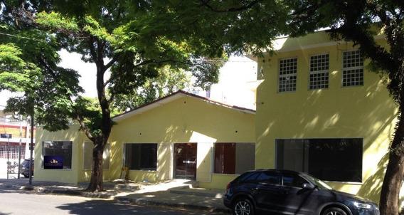 Salão Em Campo Belo, São Paulo/sp De 200m² Para Locação R$ 10.000,00/mes - Sl515162