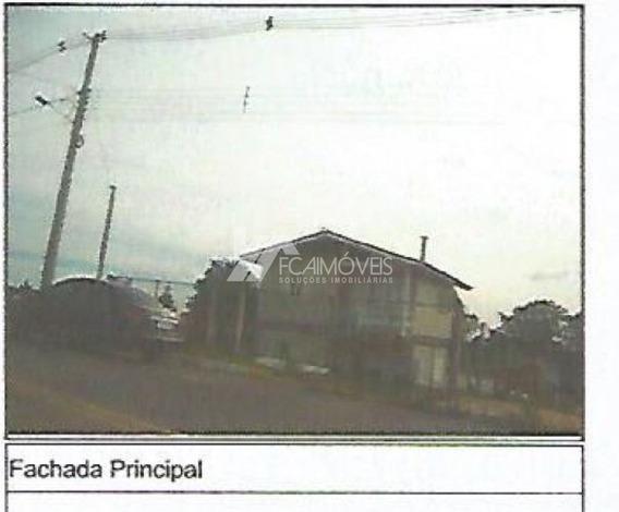 Rua Vicente Rodolpho Farinon, 1º. De Maio, Farroupilha - 204538