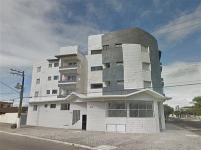 Venda Apartamento Praia Grande Sp - Nli6704