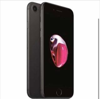 iPhone 07 32 Gb