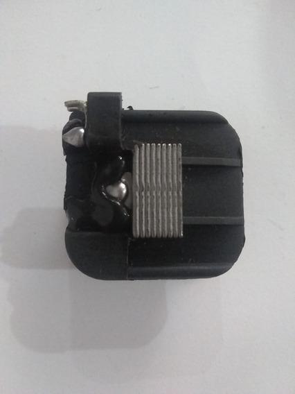 Bobina Força Eletr. 12v Titan00