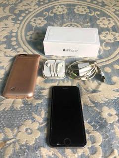 iPhone 6 16 Gb Desbloqueado