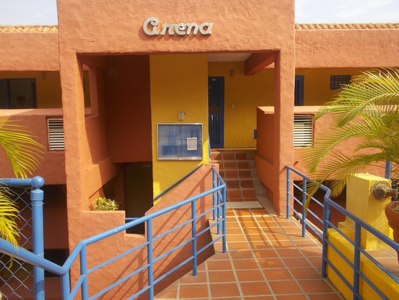 Apartamentos En Venta Oricao Mls #20-4422 Mj