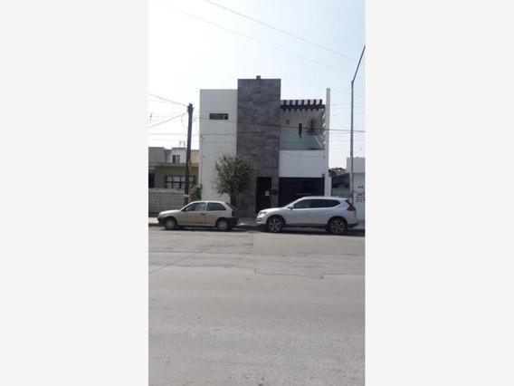 Oficina Comercial En Renta Pilastra