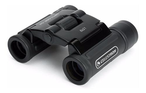 Binocular Celestron 8x21 Upclose G2 71230