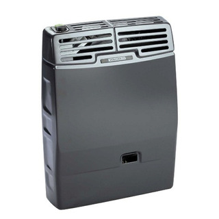 Calefactor Volcan 43712v 3800cal Tiro Balanceado Gas Natural