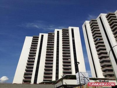 Apartamentos En Venta Ab Mr Mls #18-14880 -- 04142354081