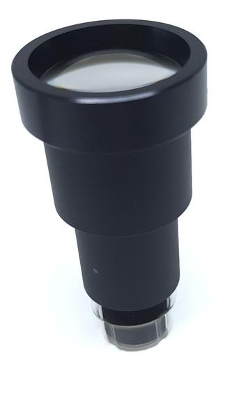 Lente 50mm Para Mobius Ou Cameras Cctv