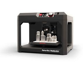 Servicio Profesional Impresión 3d Modelado 3d Scan3d #dryada