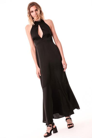 Vestido Mujer Loquat Delaostia