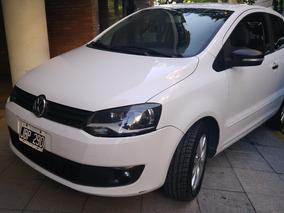 Volkswagen Fox 1.6 Trendline 3 Puertas - Precio Negociable.